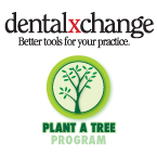 Dental Xchange